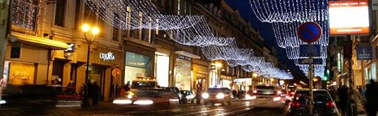 Brussel_winkelstraten-louizalaan.jpg