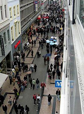 Brussel_winkelstraten-nieuwstraat.jpg