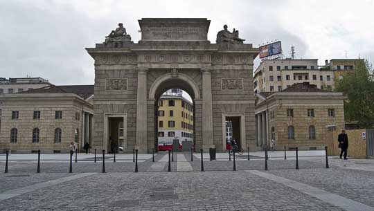 Milaan_Corso-como-piazza