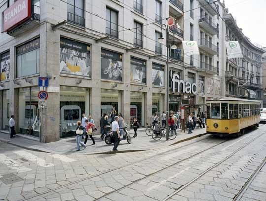 Milaan_via-torino-tram