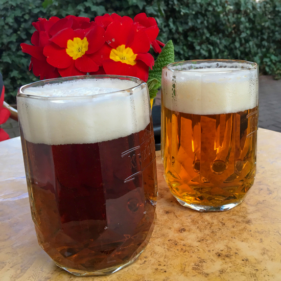 Praag_bier