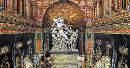 Rome_grottesche-domus-aurea
