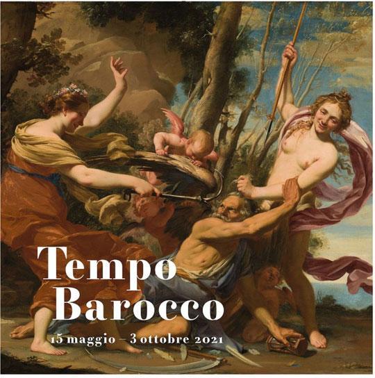 Rome_tempo-barocco