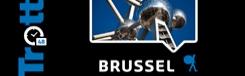 Trotter 48 Brussel