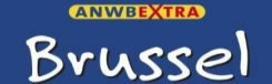 ANWB Extra reisgids Brussel