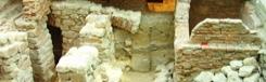 Bruxella 1238