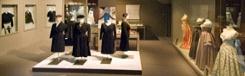 Museum voor het Kostuum en de Kant