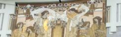 In de voetsporen van art nouveau pionier Victor Horta