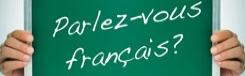 Hoe zeg je in het Frans..?