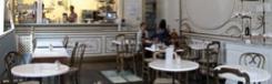 Niet te missen theesalons in Brussel
