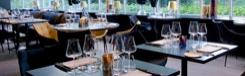 Dineren in Brussel - de beste restaurants