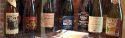 Drinken en uitgaan in Brussel