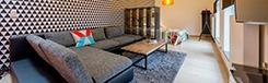 Smartflats: luxe en comfort