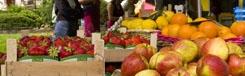 BioMarkt Sint-Katelijneplein
