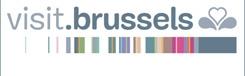 Toeristische informatie Brussel