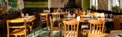 De beste restaurants in Brussel