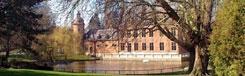 Tien redenen om Sint-Jans Molenbeek te bezoeken