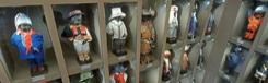 Manneken Pis heeft eigen museum