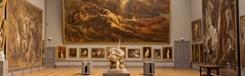 Tien onbekende musea in Brussel afgestoft
