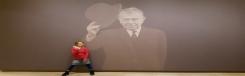 10 x de leukste musea voor kinderen in Brussel